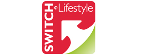 SWITCH N LIFESTYLE